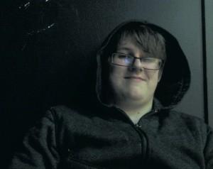 6xydragon's Profile Picture