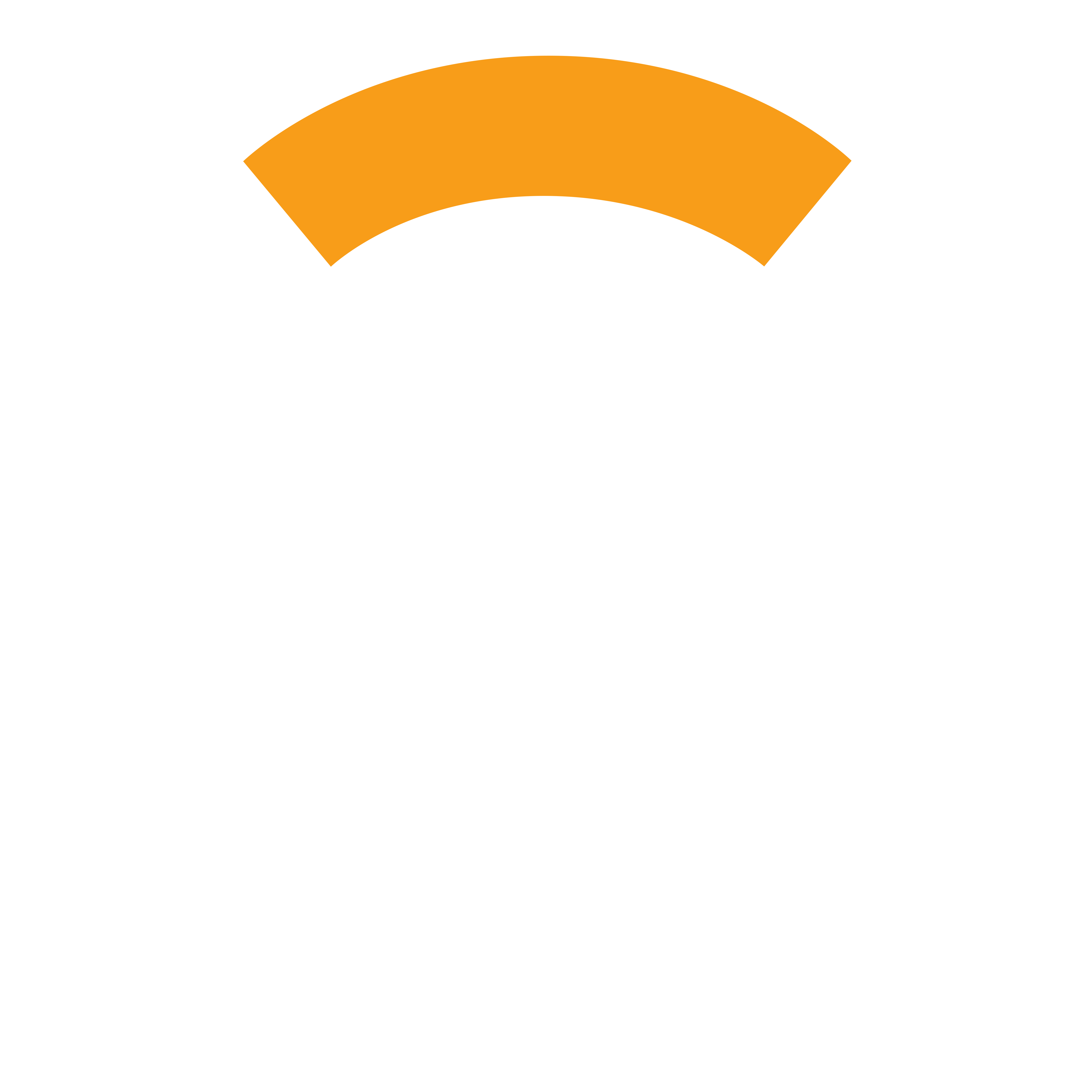 wallpaper designs with Overwatch Logo 659421273 on ROG STRIX RX480 O8G GAMING furthermore Nube   1 598057653 besides 50 Futuristic City Wallpapers together with Turkiye 298541330 besides Pink Grey Clouds Pattern Wall Mural.
