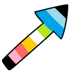 Queer Arrow