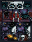The Next Reaper | Chapter 4. Page 54