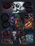 The Next Reaper | Chapter 4. Page 57