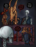 The Next Reaper | Chapter 4. Page 59