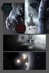 The Next Reaper | Chapter 8. Page 226 by DeusJet
