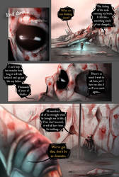 The Next Reaper | Chapter 8. Page 228 by DeusJet