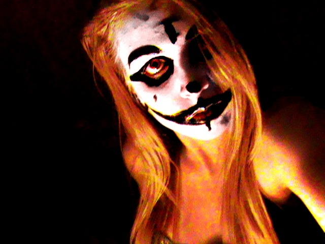 Juggalette love by VampireLust666