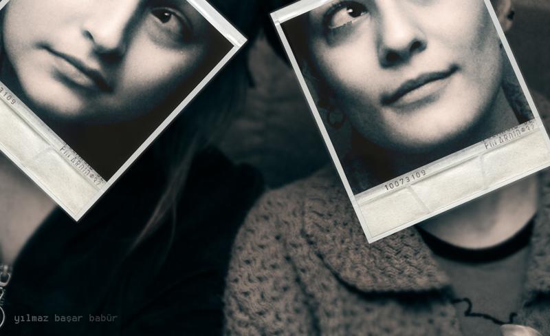 polaroid song... by basharbbr