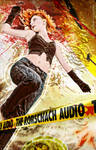 the rorschach audio III...