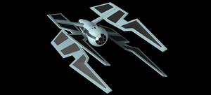 Imperial Predator WIP