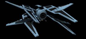 Imperial Predator - Complete