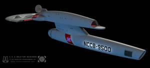 Bold Fury NCCB 9500 MKII 12-27-14 B