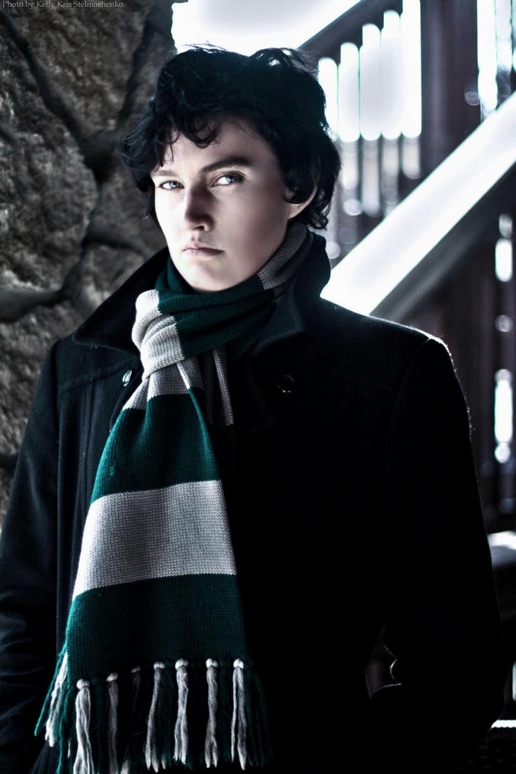 Harry Potter RP Character Thread Sherlock_as_a_slytherin_student_by_kyoyakun-d5k2651