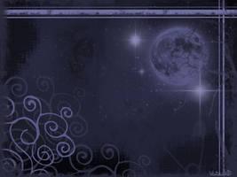 Dejan Moon WP