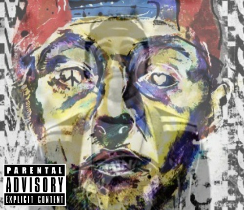 Mac miller songs download
