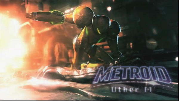Metroid_other_M_wallpaper_by_ILoveToSmok