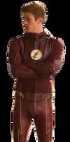 Flash (22)