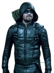 Green Arrow (2)