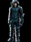 Elseworlds Green Arrow