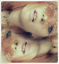 Soulbender twins