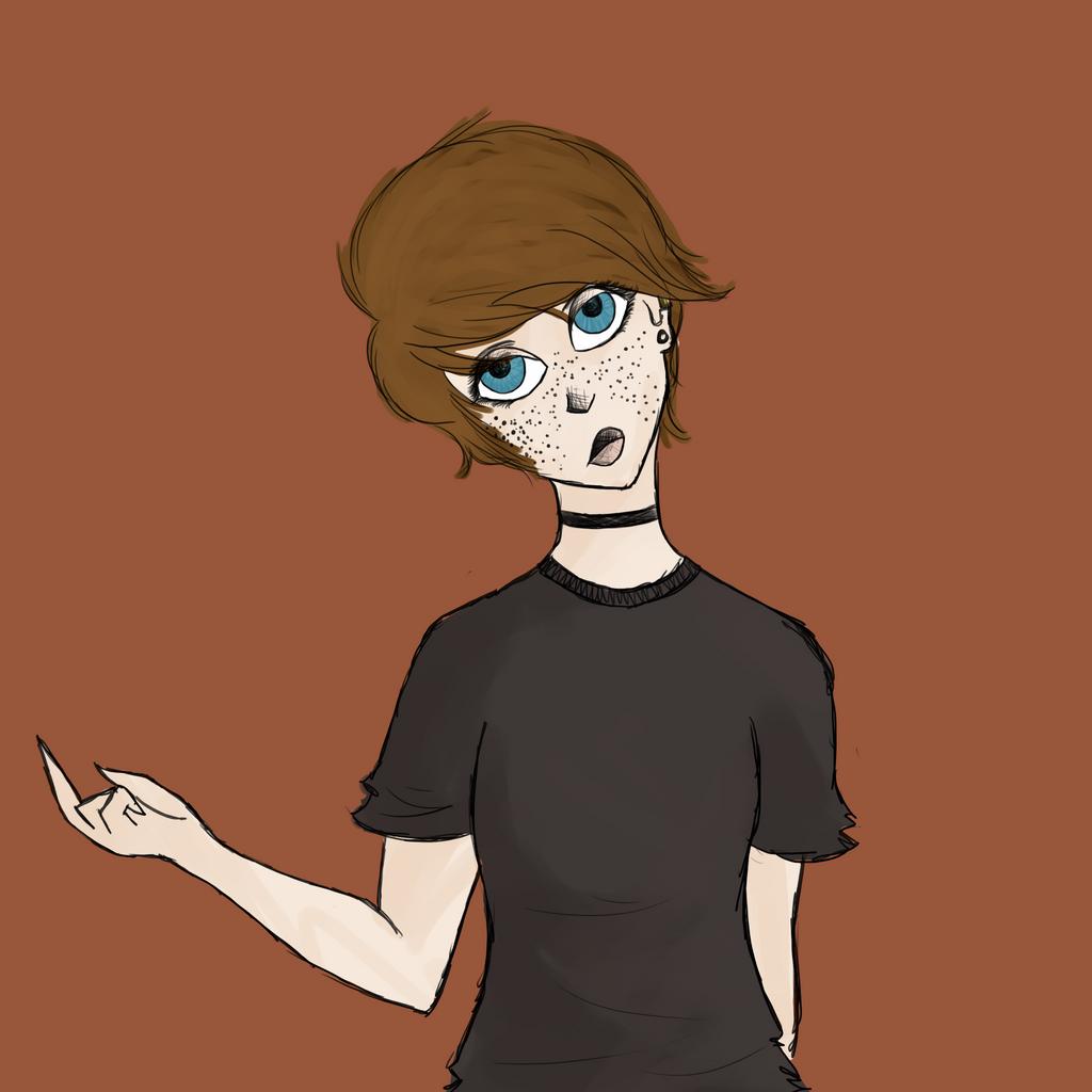 TenebrousGlare's Profile Picture