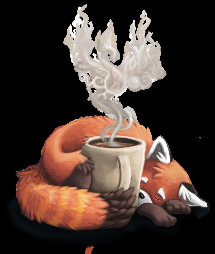 Meteor-Panda's Profile Picture