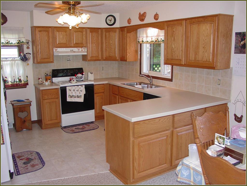 Kitchen cabinets omaha nebraska mf cabinets for Kitchen refacing
