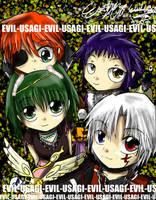 Dgm SJMP ad FINISHED by Evil-usagi