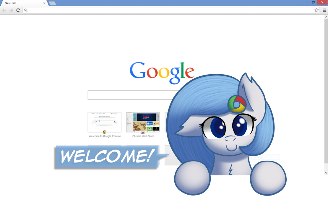 chrome_pony_by_scramjet747-d7dzfzt.png (1110×720)