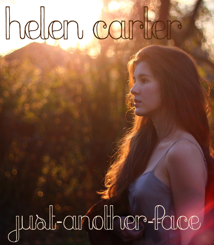 Helen-Carter's Profile Picture