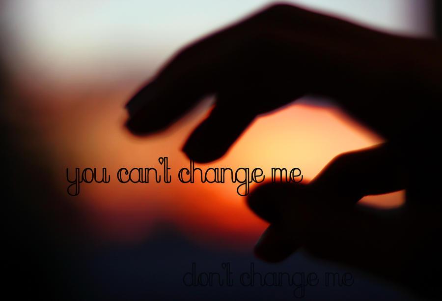 Change Me Back Caps Selena Gomez Vs Alex Russo aff74cf50c6e