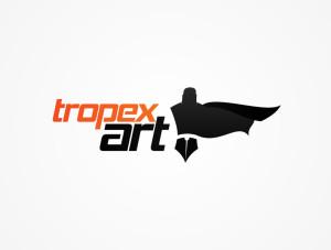 Tropexart's Profile Picture