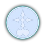 org xii symbol by roxeal534