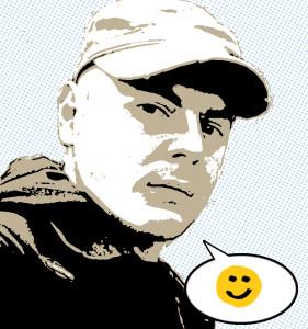 SebastianDrewniok's Profile Picture