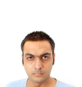rahimin3d's Profile Picture