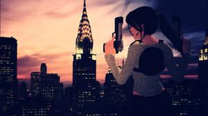 Lara_Goes_International