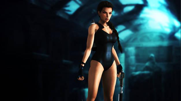 Lara_Croft_40_Fathoms