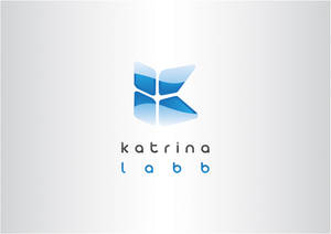 Katrina Labb Logo