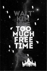 Free time by walt7