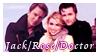stamp: Doctor+Rose+Jack