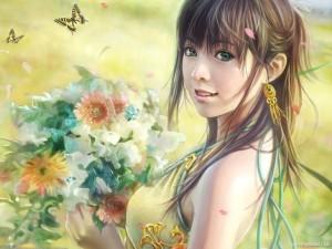 sheitonakomad2's Profile Picture