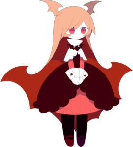 Chanti-little-Angel's Profile Picture
