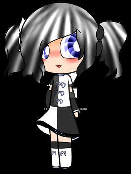 AT) Rin