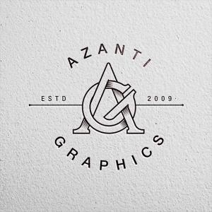azantiGFX's Profile Picture