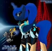 Luna,DeadSpace-RoyalEdition