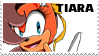 tiara_boobowski_stamp_by_jessiejessrox-d6m3mqp.png