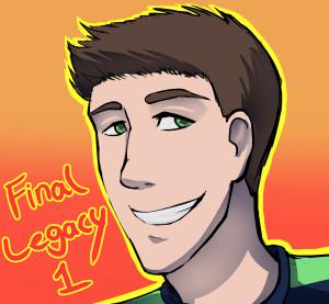 FinalLegacy1's Profile Picture