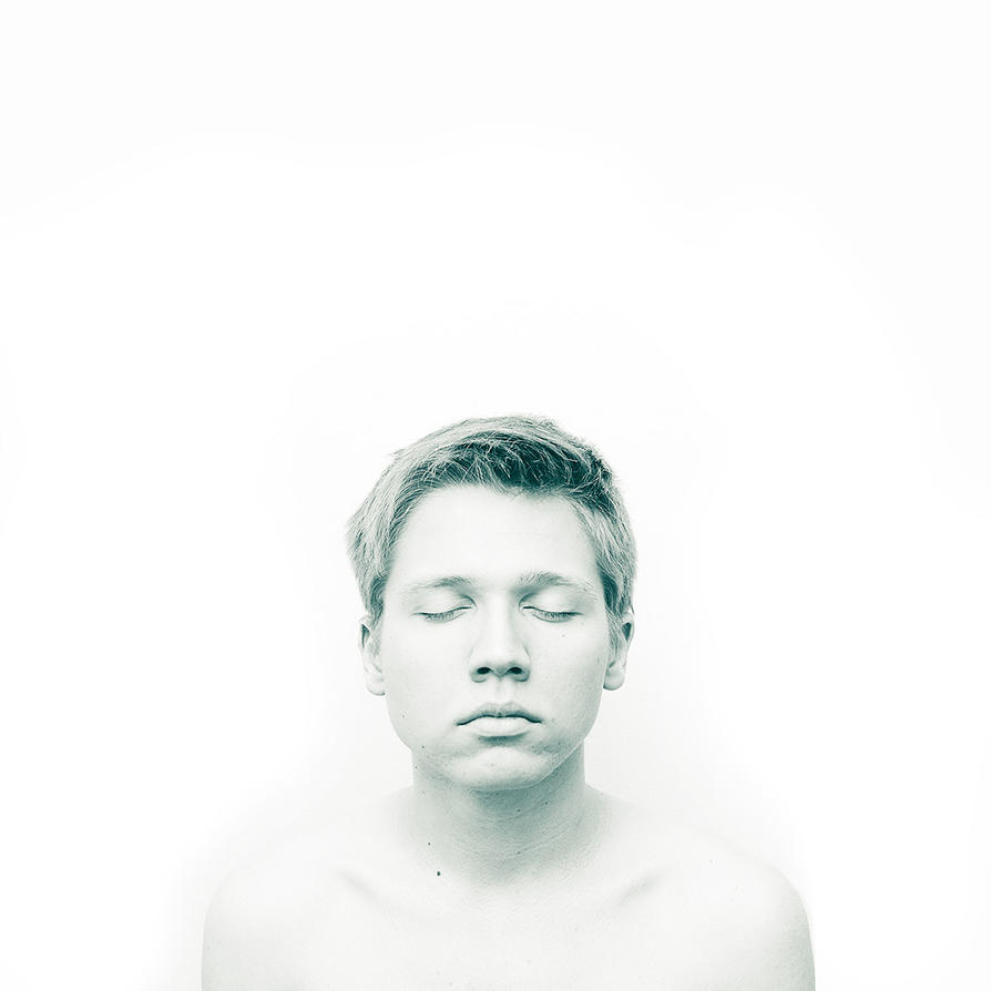 Tranquillity by Juwa