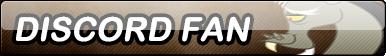 Commission: Discord Fan Button