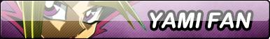 Commission: Yami Fan Button