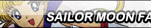 Sailor Moon Fan by TyTrance