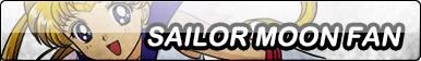 Sailor Moon Fan